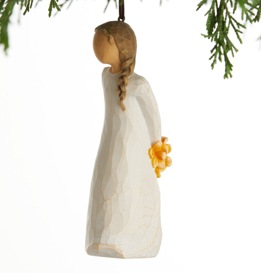 willow-tree-ornament-for-you