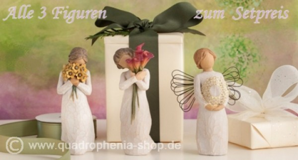 set-bloom-sweetheart-warm-embrace-willow-tree-2