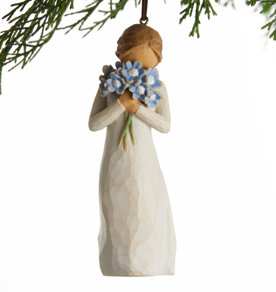 willow-tree-ornament-forget-me-not
