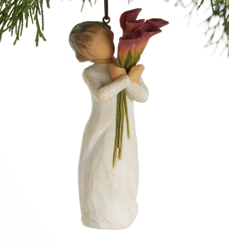 Willow-Tree-Ornament-Bloom
